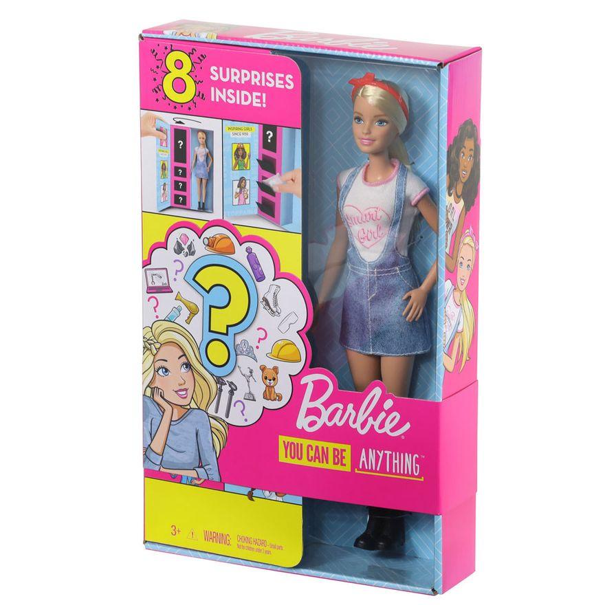 boneca-barbie-barbie-carreira-carreira-surpresa-8-surpresas-mattel-GLH62_detalhe1