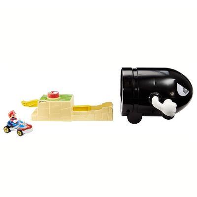 lancador-e-mini-veiculo-hot-wheels-mario-kart-bullet-bill-mattel-GKY54_Frente