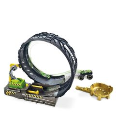 pista-de-percurso-e-veiculo-hot-wheels-monster-trucks-looping-mattel-GKY00_Frente