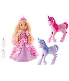 boneca-barbie-princesa-chelsea-e-bebes-unicornios-mattel-GJK17_frente