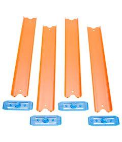 conjunto-de-pistas-hot-wheels-track-builder-reta-90-cm-laranja-mattel-GLD47_Frente