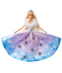 boneca-barbie-barbie-dreamtopia-princesa-vestido-magico-mattel-GKH26_frente