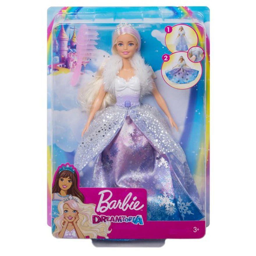 boneca-barbie-barbie-dreamtopia-princesa-vestido-magico-mattel-GKH26_detalhe1