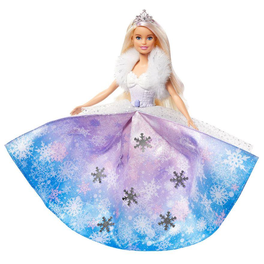 boneca-barbie-barbie-dreamtopia-princesa-vestido-magico-mattel-GKH26_detalhe2