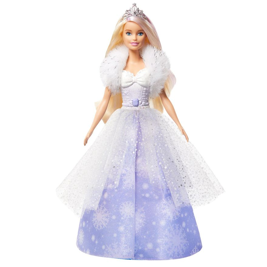 boneca-barbie-barbie-dreamtopia-princesa-vestido-magico-mattel-GKH26_detalhe3