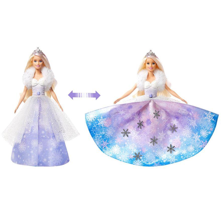 boneca-barbie-barbie-dreamtopia-princesa-vestido-magico-mattel-GKH26_detalhe4