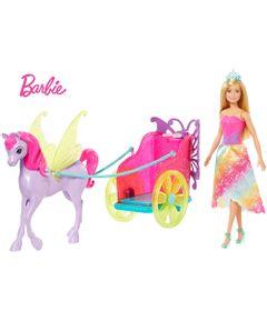 boneca-barbie-barbie-dreamtopia-princesa-com-carruagem-mattel-GJK53_frente