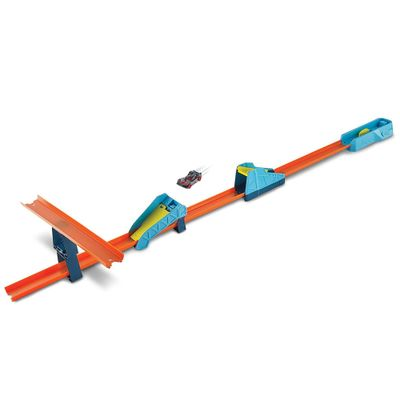 pista-de-percurso-e-veiculo-hot-wheels-track-builder-long-jump-mattel-GLC87_Frente