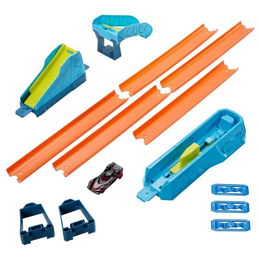 pista-de-percurso-e-veiculo-hot-wheels-track-builder-long-jump-mattel-GLC87_Detalhe1