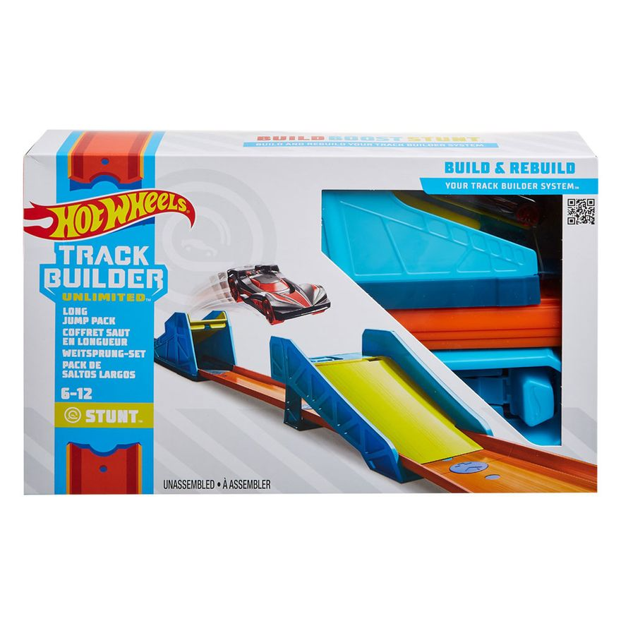 pista-de-percurso-e-veiculo-hot-wheels-track-builder-long-jump-mattel-GLC87_Detalhe2