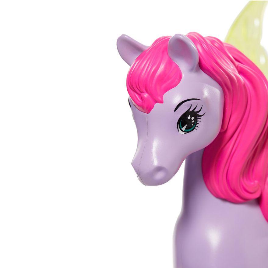 boneca-barbie-barbie-dreamtopia-princesa-com-carruagem-mattel-GJK53_detalhe4