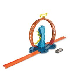 pista-de-percurso-e-veiculo-hot-wheels-track-builder-looping-mattel-GLC87_Frente