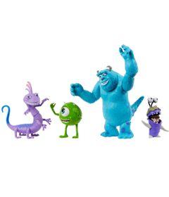 conjunto-de-figura-de-acao-disney-pixar-monstros-s.a.-4-figuras-mattel-GMD17_frente
