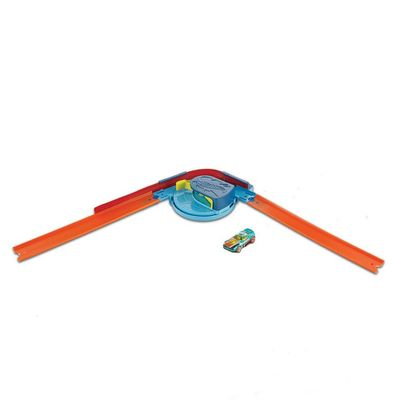 pista-de-percurso-e-veiculo-hot-wheels-track-builder-curva-mattel-GLC87_Frente