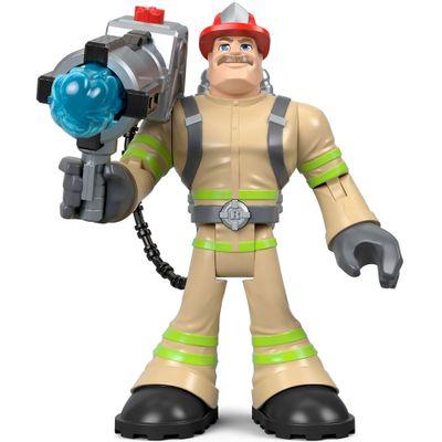 figura-de-acao-19-cm-rescue-heroes-billy-blazers-bombeiro-mattel-GGH83_frente