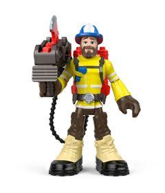 figura-de-acao-19-cm-rescue-heroes-forrest-fogo-resgate-mattel-GFW37_frente