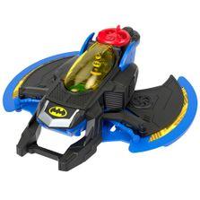 figura-de-acao-e-veiculo-imaginext-dc-comics-super-friends-batman-batwing-mattel-GKJ22_frente
