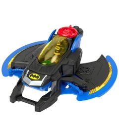 figura-de-acao-e-veiculo-imaginext-dc-comics-super-friends-batman-batwing-mattel-GKJ22_frente