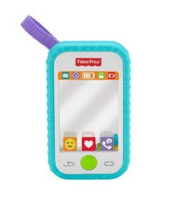 chocalho-e-mordedor-telefone-divertido-meus-primeiros-selfies-fisher-price-GJD46_frente