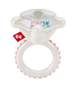 chocalho-anel-de-diamante-branco-com-pedrinhas-fisher-price-GJD35_frente