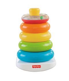 brinquedo-de-atividade-piramide-de-argolas-colorido-fisher-price-N8248_frente