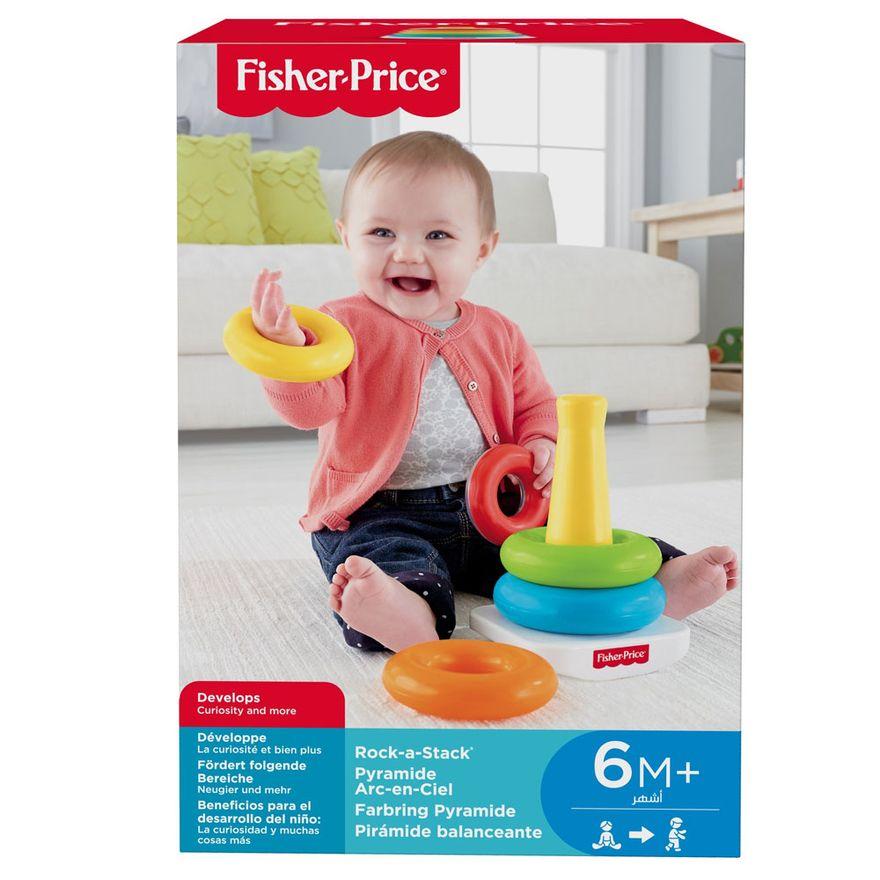 brinquedo-de-atividade-piramide-de-argolas-colorido-fisher-price-N8248_detalhe1