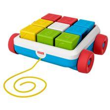 brinquedo-de-atividade-carrinho-de-blocos-colorido-fisher-price-GML94_frente