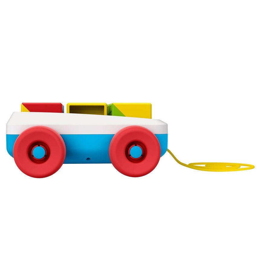 brinquedo-de-atividade-carrinho-de-blocos-colorido-fisher-price-GML94_detalhe3