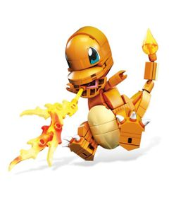 boneco-transformavel-pokemon-mega-construx-charmander-mattel-GKY95_frente