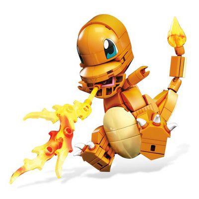 boneco-transformavel-pokemon-mega-construx-charmander-mattel-GKY95_frente