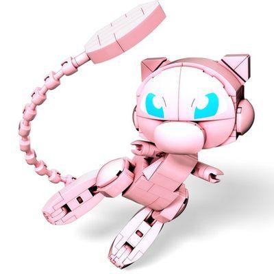 boneco-transformavel-pokemon-mega-construx-mew-mattel-GKY95_detalhe1