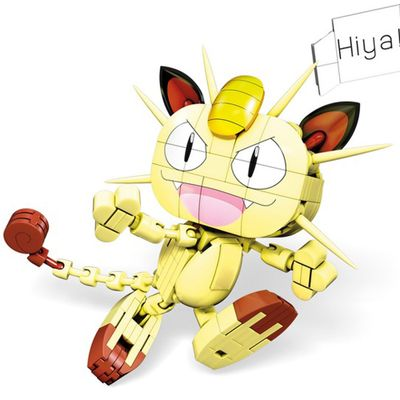 boneco-transformavel-pokemon-mega-construx-meowth-mattel-GKY95_detalhe2