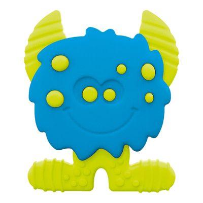 mordedor-monstrinhos-azul-e-verde-toyster-2592_Frente