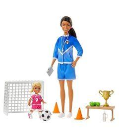 playset-e-boneca-barbie-barbie-tecnica-morena-treinadora-de-futebol-mattel-GLM47_frente
