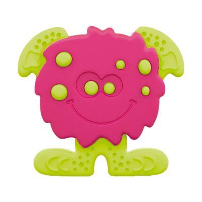 mordedor-monstrinhos-vermelho-e-verde-toyster-2592_Frente