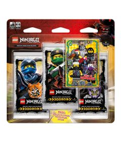 jogo-de-cartas-blister-triplo-lego-ninjago-masters-of-spinjitzu-filhos-de-garmadon-copag-98540_Frente