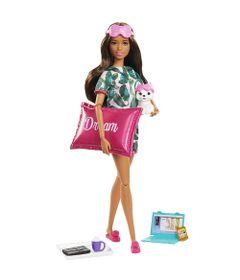 boneca-barbie-barbie-fashionista-dia-de-spa-relaxamento-mattel-GKH73_frente