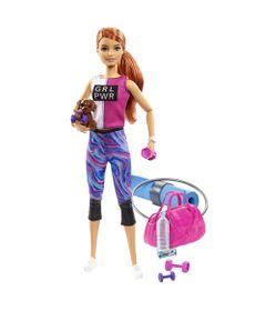 boneca-barbie-barbie-fashionista-dia-de-spa-fitness-mattel-GKH73_frente