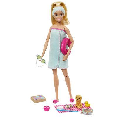 boneca-barbie-barbie-fashionista-dia-de-spa-com-filhotinho-mattel-GKH73_frente