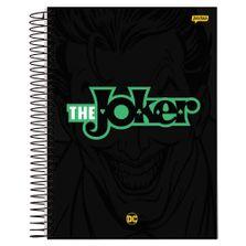 caderno-universitario-espiralado-capa-dura-1-materia-dc-comics-the-joker-96-folhas-jandaia-59240-20_Frente