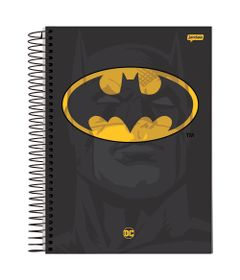 caderno-universitario-espiralado-capa-dura-1-materia-dc-comics-batman-96-folhas-jandaia-59240-20_Frente
