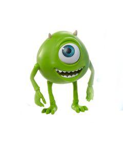 figura-de-acao-28-cm-disney-pixar-monstros-s.a.-mike-mattel-GLX80_frente