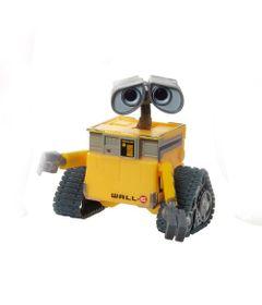 figura-de-acao-28-cm-disney-pixar-wall-e-wall-mattel-GLX80_frente