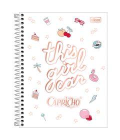 caderno-espiral-capa-dura-colegial-capricho-this-girl-car-80-folhas--tilibra-294641_Frente