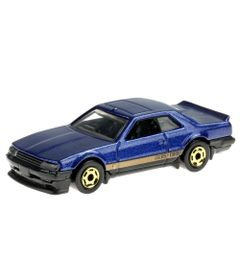 veiculo-hot-wheels-escala-1-64-carros-retro-flying-customs-nissan-skyline-rs-kdr30-mattel-GJW93_Frente