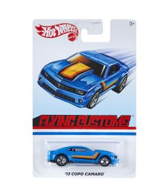 veiculo-hot-wheels-escala-1-64-carros-retro-flying-customs--13-copo-camaro-mattel-GJW93_Frente