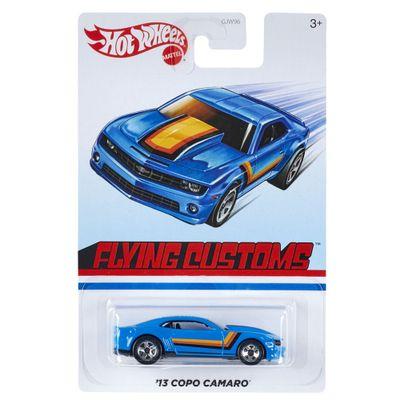 veiculo-hot-wheels-escala-1-64-carros-retro-flying-customs--13-copo-camaro-mattel-GJW93_Frente