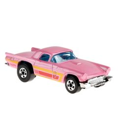 veiculo-hot-wheels-escala-1-64-carros-retro-flying-customs--57-t-bird-mattel-GJW93_Frente