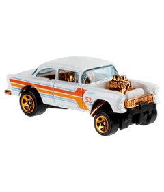 veiculo-hot-wheels-escala-1-64-pearl-e-chrome--55-chevy-bel-air-gasser-mattel-GJW48_Frente