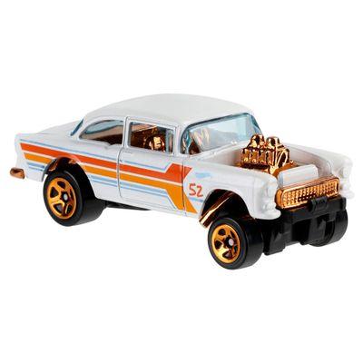 veiculo-hot-wheels-escala-1-64-pearl-e-chrome--55-chevy-bel-air-gasser-mattel-GJW48_Frente